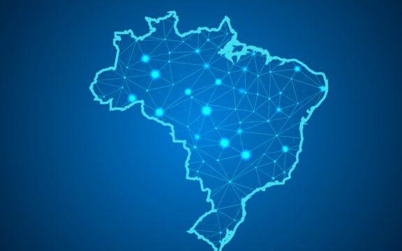 Brasil sobe para o top 20 global em inovação