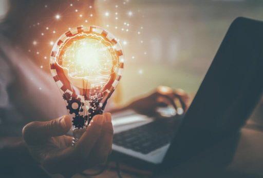 5 mitos sobre Transformação digital