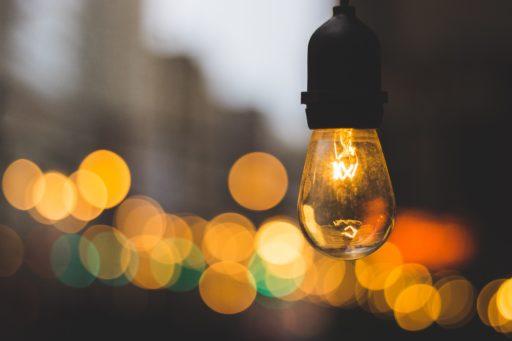 PMEs precisam abraçar a inovação em seus negócios