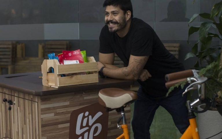 Startups crescem com soluções para quarentena e fazem da crise oportunidade