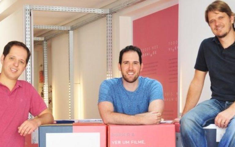 A startup Zissou e os aprendizados na pandemia