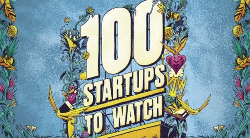 100 Startups to Watch: as empresas mais promissoras do ecossistema brasileiro