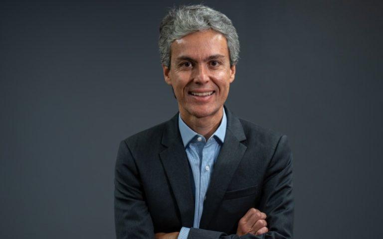 Conta digital, startups e parcerias: a nova estratégia do Banco PAN