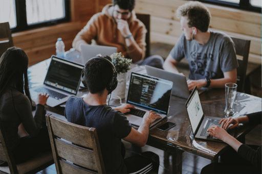 Comprar startups dá resultados?
