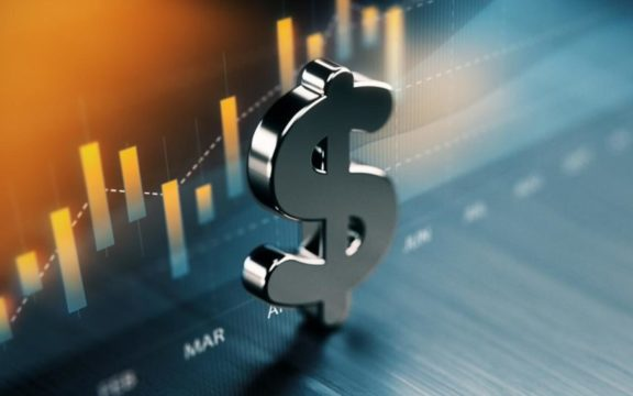 Por que os investimentos em startups estão mais em alta do que nunca?