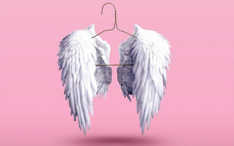 Lições de sucesso de um investidor-anjo
