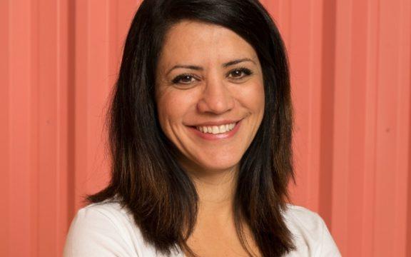 Os conselhos de Priscila Siqueira, do Gympass, para enfrentar a pandemia