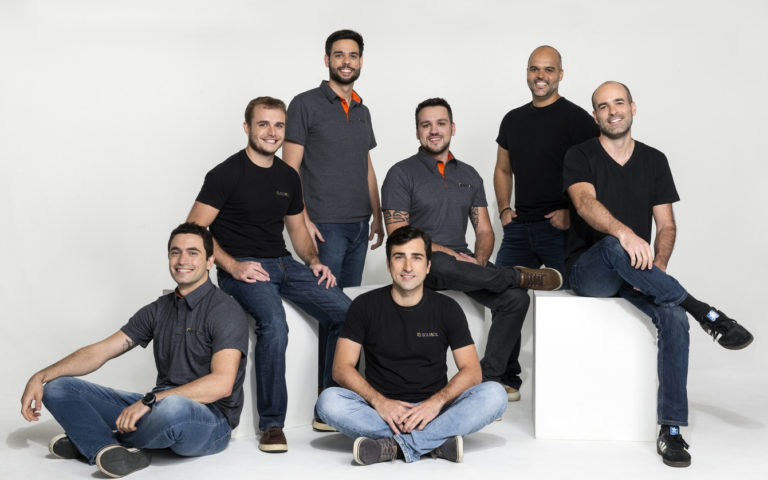 Para 59% das startups brasileiras, há espaço para captar recursos em 2020
