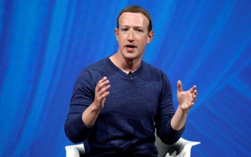Plug and Play e Facebook aceleram startups de varejo