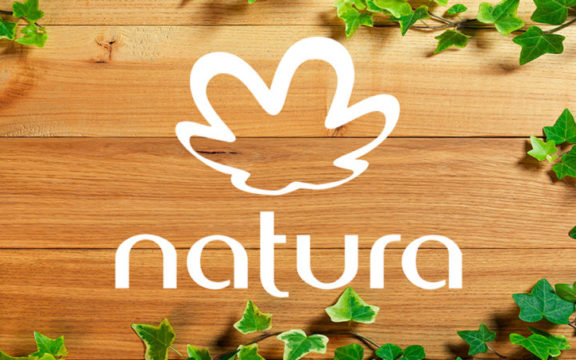 Natura é empresa mais inovadora do Brasil