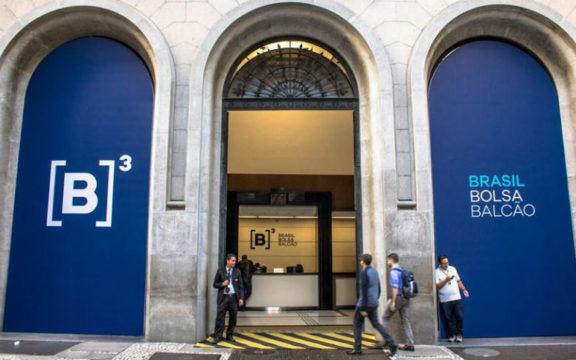 Startups entram na fila dos IPOs no Brasil