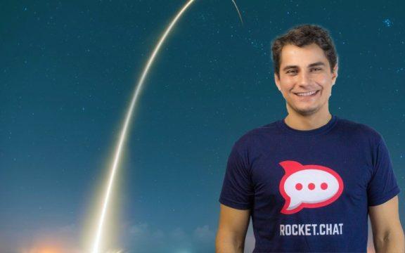A startup brasileira que conquistou a marinha dos EUA