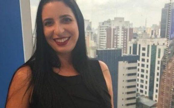 Por que as startups brasileiras estão na rota dos investidores internacionais?