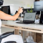 Visa: inovação avança em empresas da América Latina e Caribe