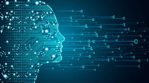 Soluções de IA ganham espaço na pandemia