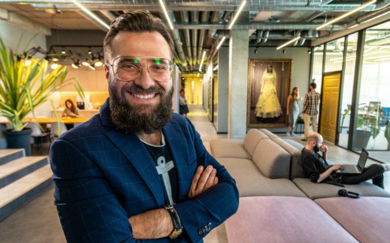 Startup polonesa de olho nos cliques do e-commerce brasileiro