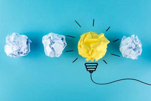 Open Innovation Contest busca soluções tecnológicas inovadoras