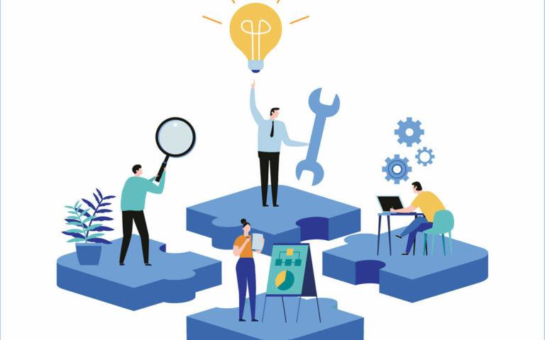 As ondas de evolução do ecossistema de startups no Brasil