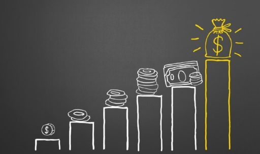 Retailtechs estão na mira de investidores para 2021