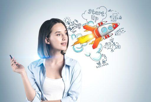 """Por que """"pivotar"""" virou palavra de ordem nas startups?"""