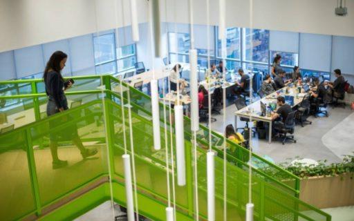 Mercado de startups do Brasil caminha para ter melhor ano da história em 2020
