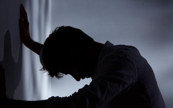 Com a pandemia afetou a saúde mental dos empreendedores?