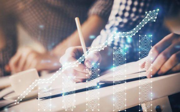 Tendências para 2021: as tecnologias que ganham força no cenário pós-Covid