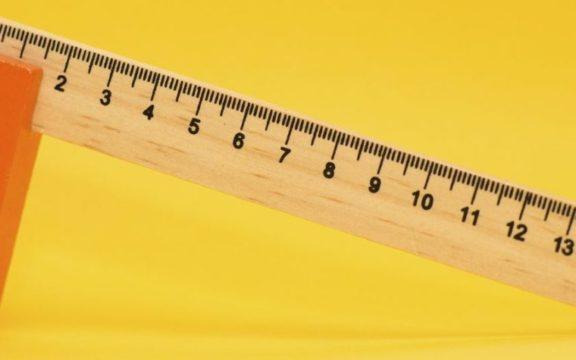 Como medir a inovação na sua empresa
