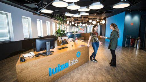Magazine Luiza inaugura centro de inovação no interior de SP