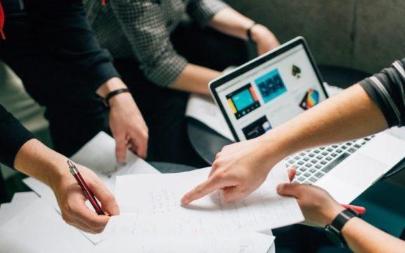 8 dicas de ouro pra sua startup brilhar em 2021