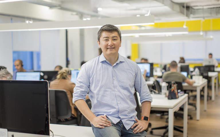 E-commerce em alta impulsiona startups de logística no Brasil
