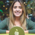 Conheça os brasileiros eleitos pelo MIT como alguns dos jovens mais inovadores da América Latina