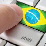 Pesquisa revela mapa de investidores de startups no Brasil