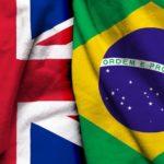 Brasil e Reino Unido assinam memorando para impulsionar cooperação na área digital