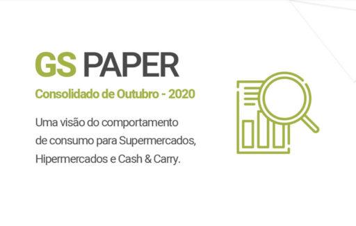 Estudo GS Paper Consolidado de Outubro