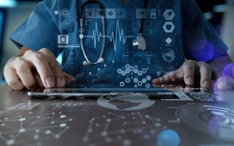 Healthtechs captaram mais de US$ 106 milhões em investimentos em 2020