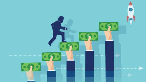 Não faltou dinheiro: em 2020, startups brasileiras captaram R$ 18,1 bilhões
