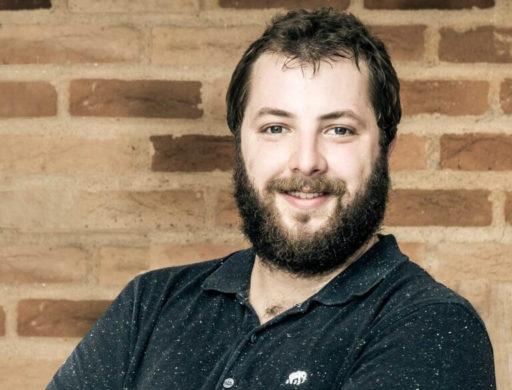 Empresários criam fundo para investir em startups no RJ
