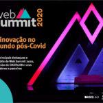 E-book Web Summit 2020 – A Inovação no Mundo pós-Covid