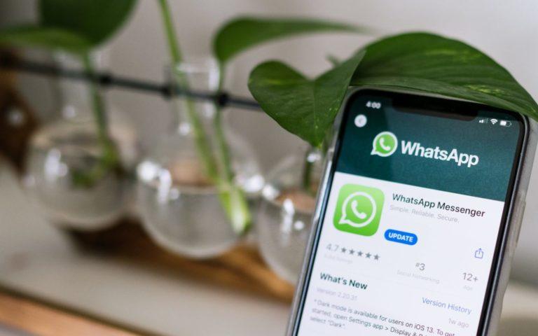 WhatsApp se consolida como nova fronteira das vendas do varejo