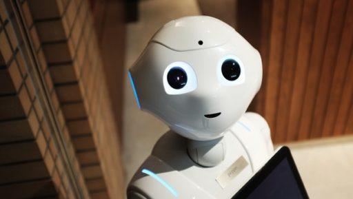As tecnologias que devem avançar em 2021