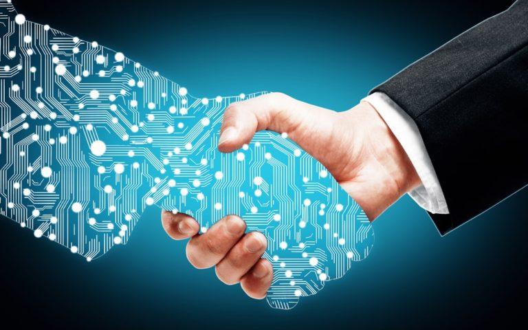 Empresas tradicionais se tornam empreendedoras no mundo digital