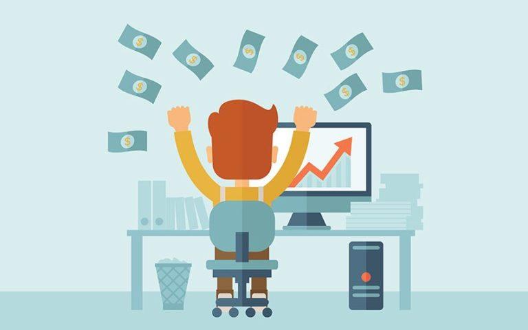 Startups arrecadaram mais de US$ 633 milhões em janeiro