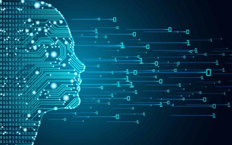 Os 4 setores mais promissores para uso de Inteligência Artificial no Brasil