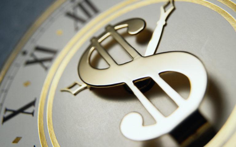 Para as startups, cada minuto importa