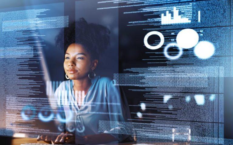 Ecossistema de inovação tem apenas 4,7% de startups fundadas por mulheres