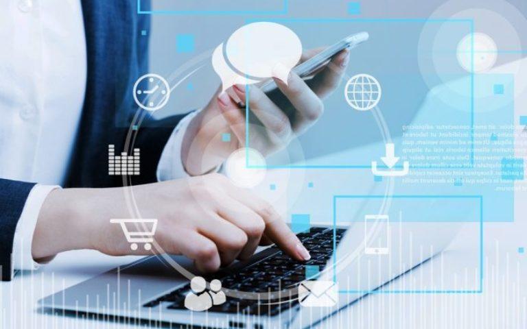 Investimento em Transformação Digital no varejo cresce 87%