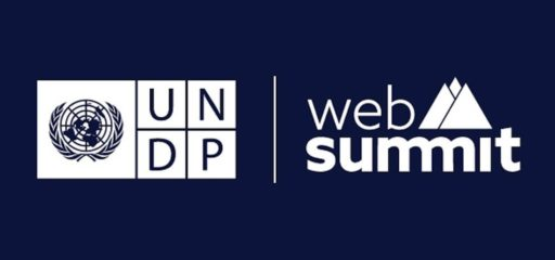 Web Summit faz parceria com a ONU