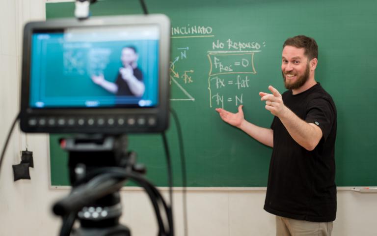 Melhor fevereiro da história: startups brasileiras recebem US$ 275 milhões