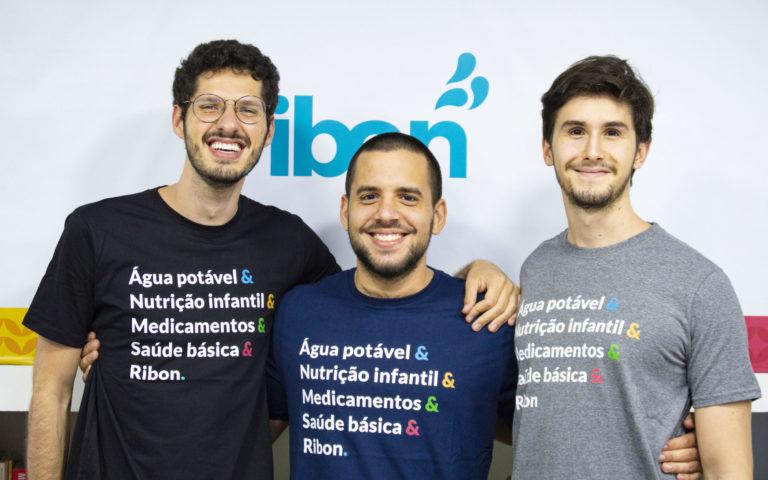 Brasileira Ribon é eleita uma das startups mais inovadoras do mundo